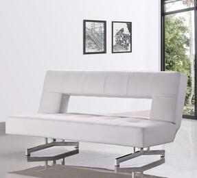 VIG Furniture VGMB0926WHT