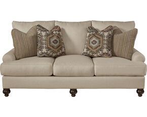 Jackson Furniture 323203285954185516