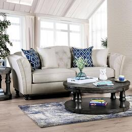 Furniture of America SM2667SF