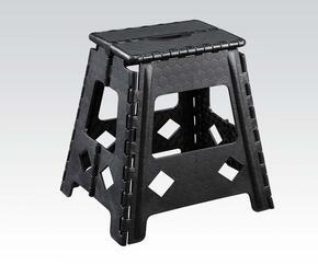 Acme Furniture 96014