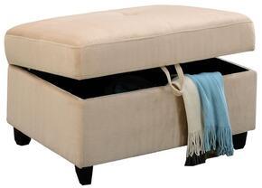 Acme Furniture 52708