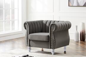 Glory Furniture G0690AC