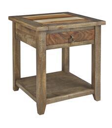 Progressive Furniture T90004