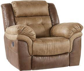 Myco Furniture 1227C