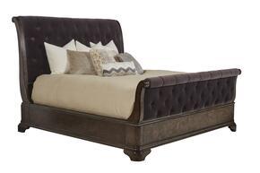 A.R.T. Furniture 2561362316