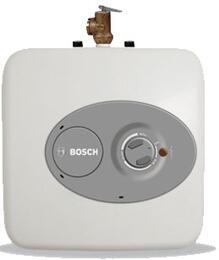 Bosch ES8
