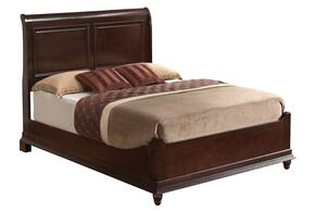Glory Furniture G5950BQB2