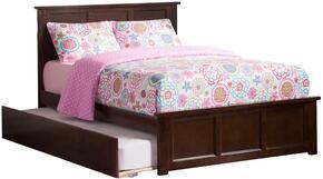 Atlantic Furniture AR8636014