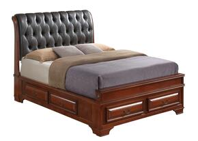 Glory Furniture G8850EKB5