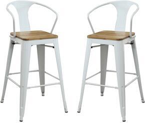 Acme Furniture 72378