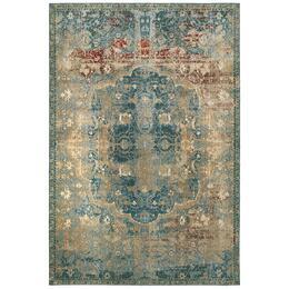 Oriental Weavers E4449H300390ST