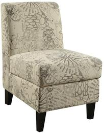 Acme Furniture 59617