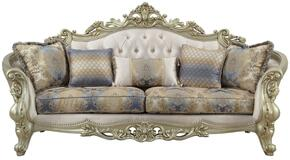 Acme Furniture 52440
