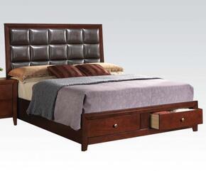 Acme Furniture 24590Q