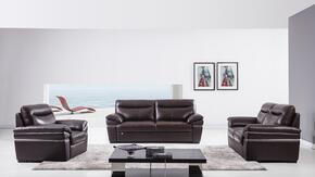 American Eagle Furniture EK050DC