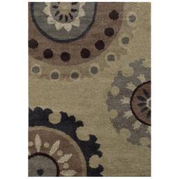 Oriental Weavers C4926J300390ST