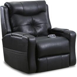 Lane Furniture 4603150WINCHESTERONYX