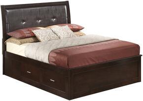 Glory Furniture G1225BKSB