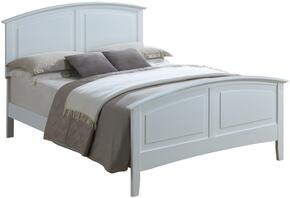 Glory Furniture G5490AKB