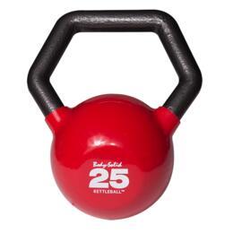 Body Solid KBL25