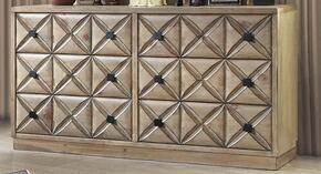 Furniture of America CM7393D