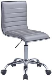 Acme Furniture 92515