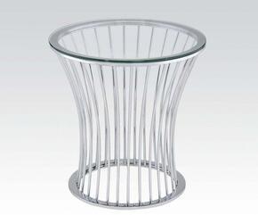 Acme Furniture 81102