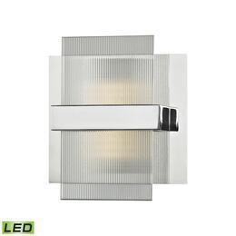ELK Lighting 81140LED