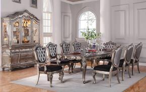 Acme Furniture 6054010PC