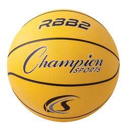 Champion Sports RBB2YL