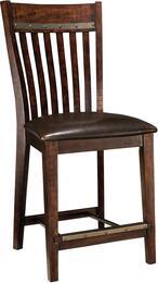 Intercon Furniture HYBS460CRSEK24
