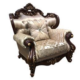 Cosmos Furniture 3037CHJAD
