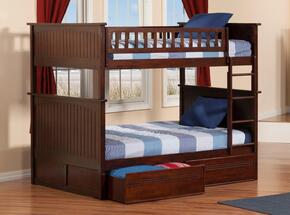 Atlantic Furniture AB59514