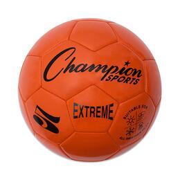 Champion Sports EX5OR