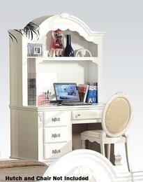 Acme Furniture 01687