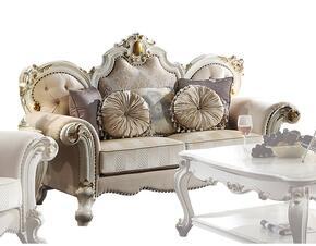 Acme Furniture 55461