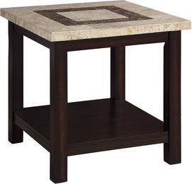 Furniture of America CM4186E