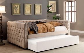 Furniture of America CM1028TBED