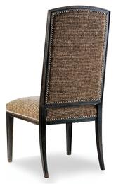 Hooker Furniture 300575410