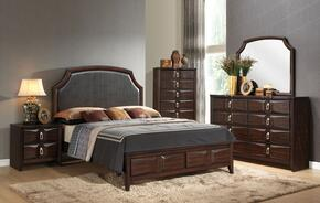 Acme Furniture 24567EK5PC