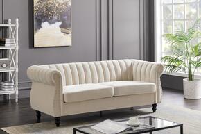 Glory Furniture G0697AS