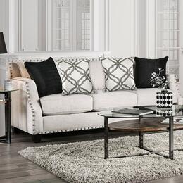 Furniture of America SM3078SF