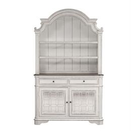 Liberty Furniture 244DRHB