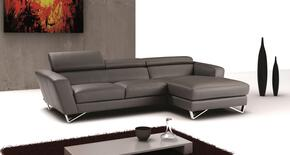 J and M Furniture 1769112RHFCGR