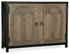 Hooker Furniture 57517516000