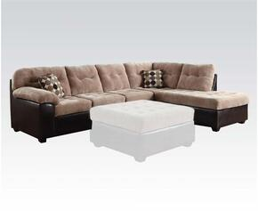 Acme Furniture 50535