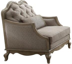 Acme Furniture 56052