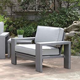 Furniture of America CMOS1883CH2PK