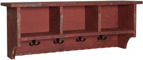 Bolton Furniture ACCA04RA