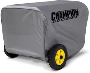 Champion Power Equipment C90011